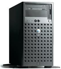 DELL POWEREDGE 600SC TOWER
