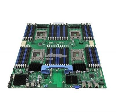 DELL POWEREDGE M915 SYSTEM MOTHERBOARD � 007M37