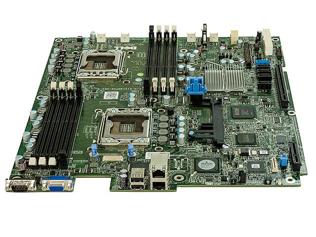 dell poweredge r410 mother board 1v6  end 12  7  2016 6 19 pm