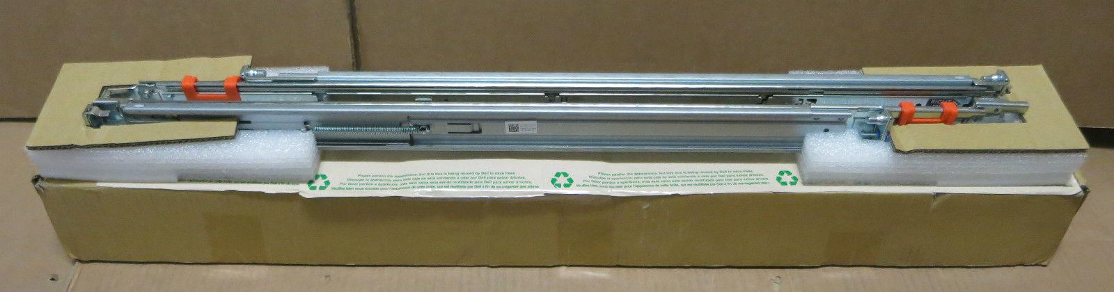 DELL POWEREDGE R420 Rack Mount Rail kit