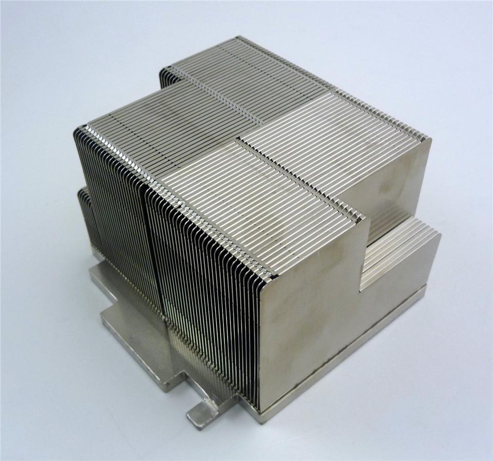 DELL POWEREDGE R710 HEATSINK 0TY129