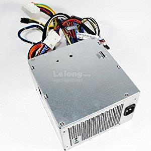 DELL Precision T5400 T5500 WORKSTATION POWER SUPPLY N875EF-00 H875E-00