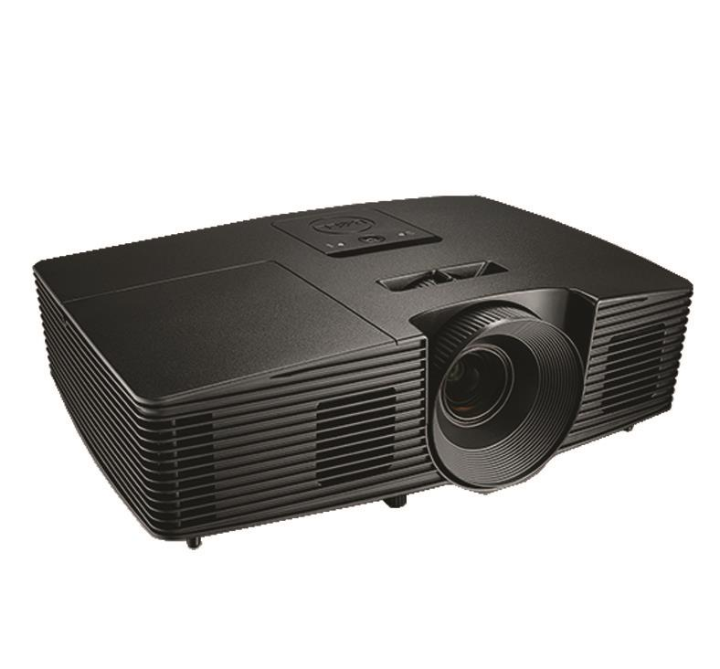 Dell Projector 1450 (210-AFRK-1)