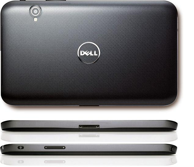Dell Streak 7 Android 3G / 4G Tablet Galaxy Tab 7.0 Plus Huawei S7 sli