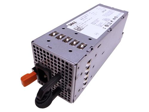 Dell T327N Poweredge R710 T610 570W Power Supply