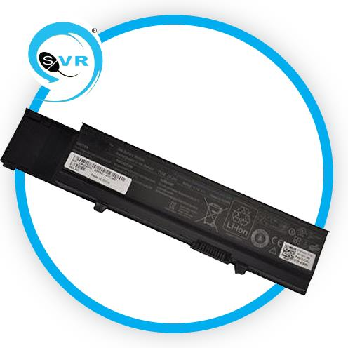 Dell Vostro 3400/3500/3700 Laptop Battery (1 Year Warranty)