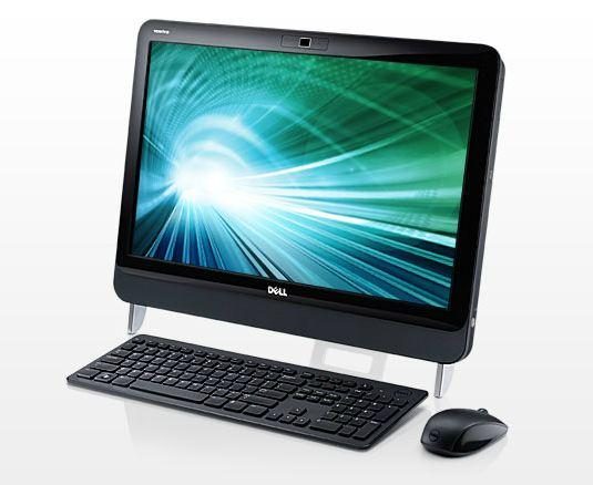 DELL VOSTRO 360 All-in-One Desktop ! PROMOTION !
