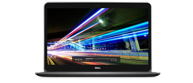 Dell XPS 15 (i5-6300HQ, 8GB, 1TB+32GB) Laptop/Notebook