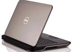 Dell XPS 15 L502X 15' Notebook i7-2670