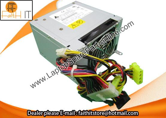 For Delta DPS-250AB-7B ATX Power Supply