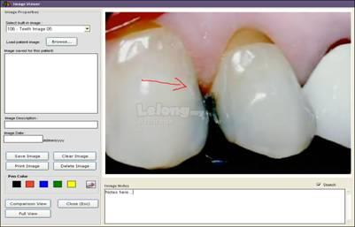 dental management system Dental software free download - dentimax dental software, dental helper, saraldent dental software, and many more programs dental software free download establish a complete dental practice management system on pc free to try publisher: sarals solutions downloads: 416 dental record free.