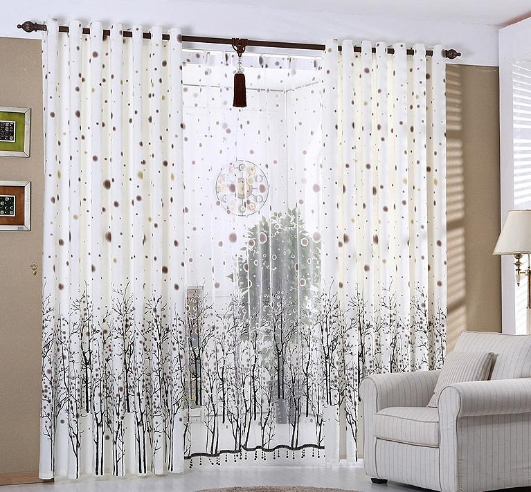 New Design Daytime Curtain Curtains End 10 27 2016 9 15 AM