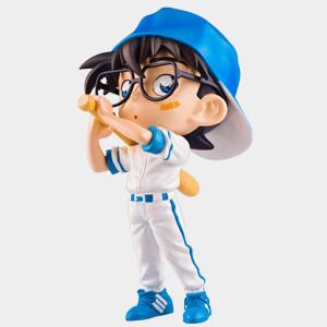Detective Conan Baseball Installed Dummy Model (ACR10008E)