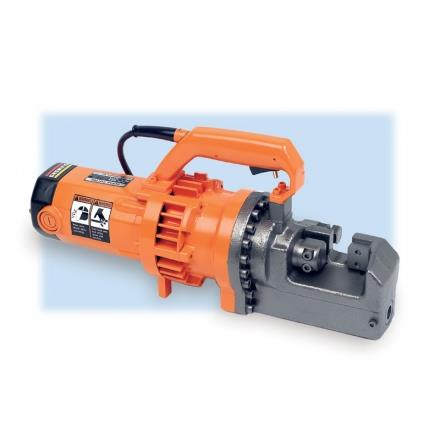 "Diamond 1"" (25mm) Portable Heavy-Duty Rebar Cutter"
