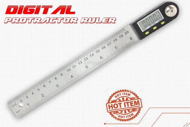 Digital Electronic Protractor Ruler 2 End 4 7 2017 3 28 Pm