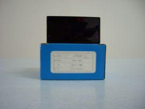 Digital Panel Meter (DM-310)