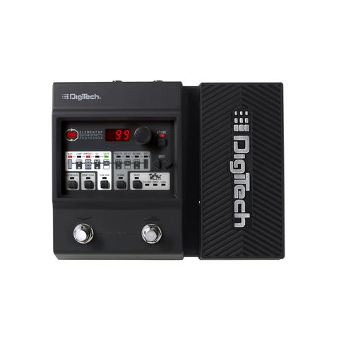 DIGITECH Element XP - Guitar Effects Processor (NEW) - FREE SHIPPING