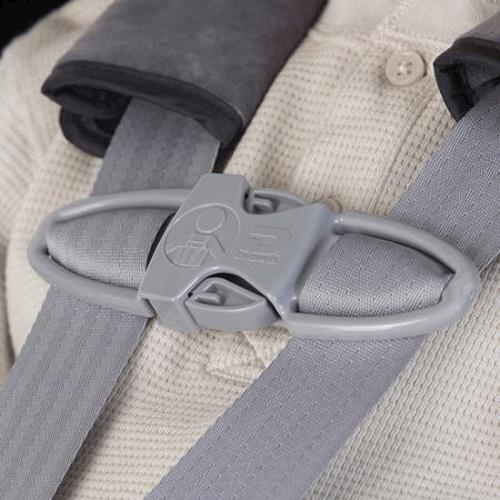 Diono Lock Tite (for carseat)