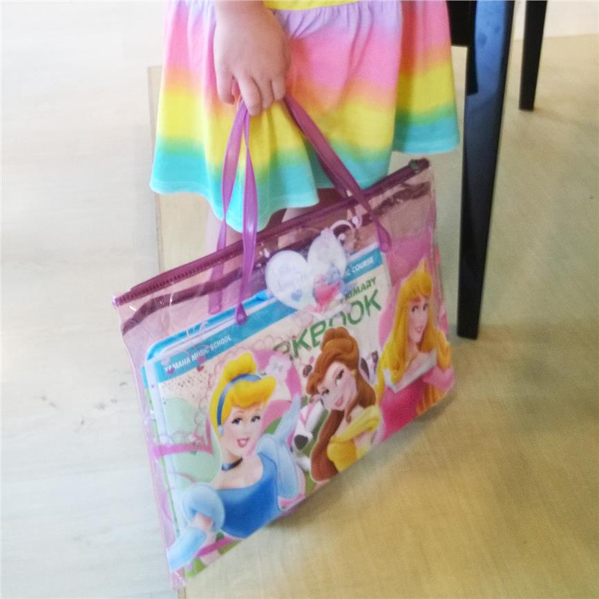 Disney - Toy Story Big Bag