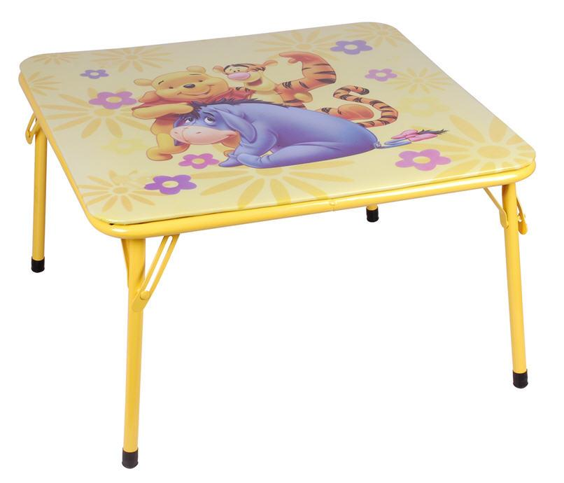 Perfect Disney Table and Chairs for Kids 806 x 690 · 34 kB · jpeg
