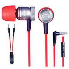 Ditmo M1 Built-in Microphone Earphone