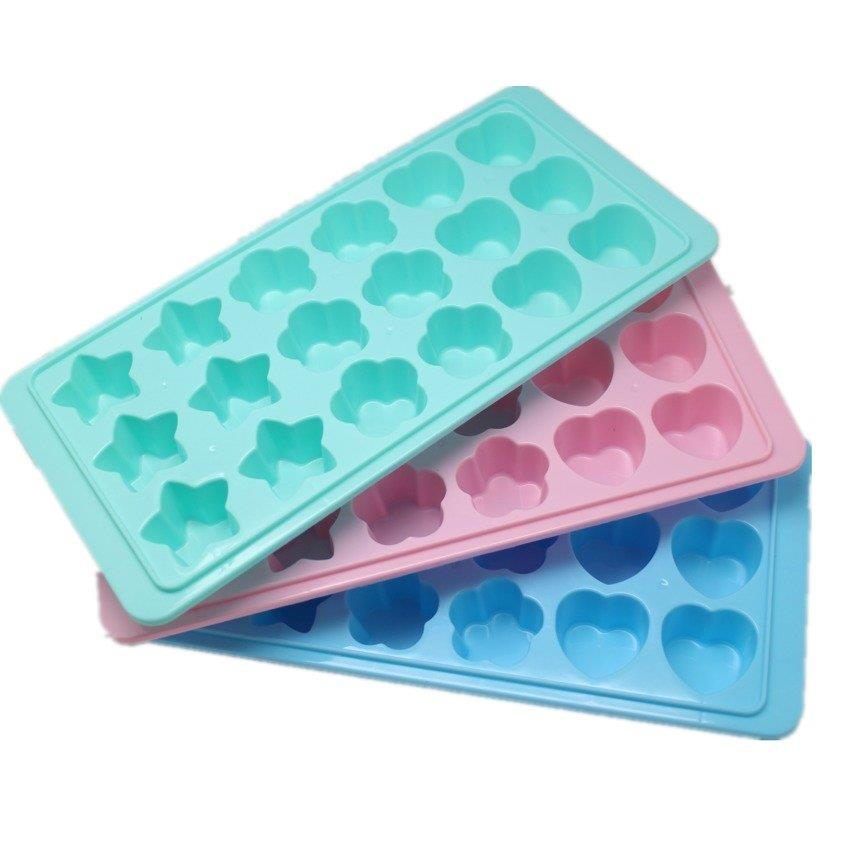 ice cream maker malaysia with Diy Frozen Ice Cream Pop Mold Popsicle Maker Tools Navitassonline 166817234 2016 08 Sale P on Tupperware Catalog April 2015 further Cielito Querido Cafe further Black Bear Cubs Pictures page 3 as well Diy Frozen Ice Cream Pop Mold Popsicle Maker Tools Navitassonline 166817234 2016 08 Sale P further Starbucks.