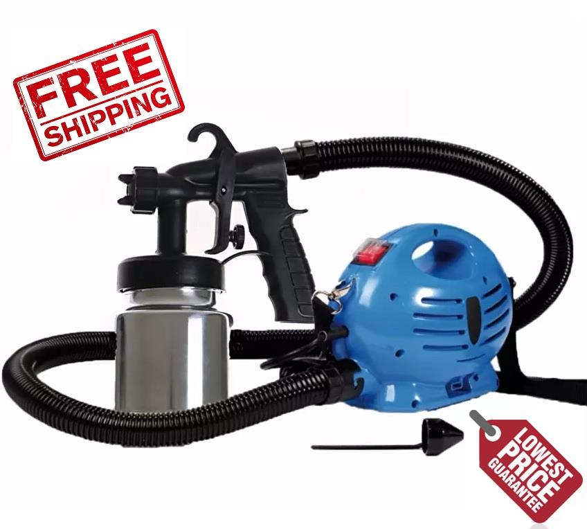 Steam Cleaner Rental Home Depot Best Design And