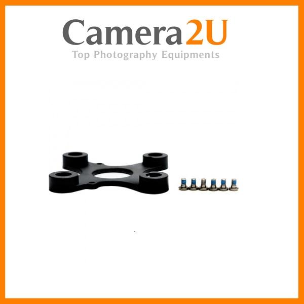 NEW DJI Damping Unit Upper Bracket for Zenmuse H4-3D Gimbal