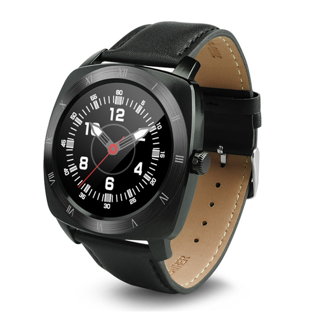 DM88 BLUETOOTH 3.0 / 4.0 SMART WATC (end 4/20/2019 12:31 AM)