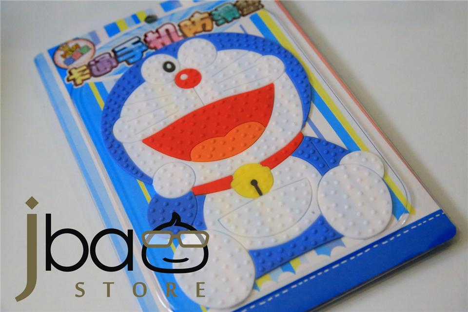 Doraemon Hello Kitty Sanrio Anti Slip Mat Non Slip Mobile Phone Hold