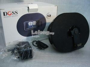 DOSS DS-873 iPhone Speaker