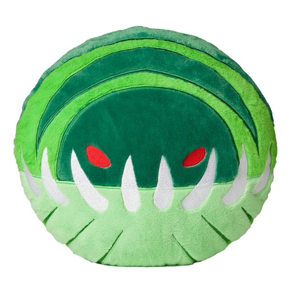 DOTA 2 PILLOW- TIDE HUNTER for COLLECTABLES TOYS