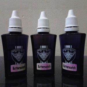 Double K Butterscotch Malaysia Vape Flavour Juice Liquid