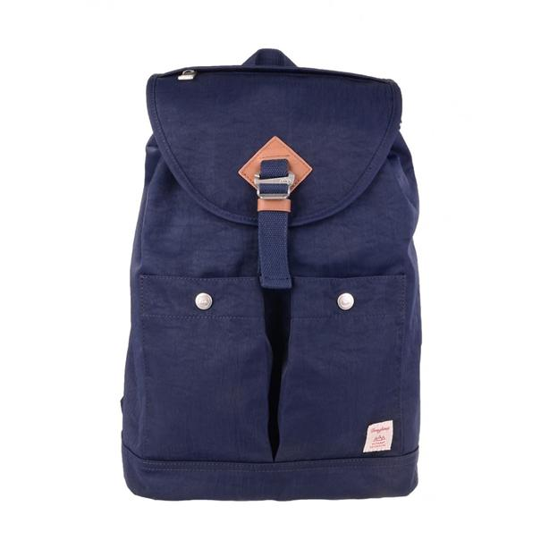 Doughnut Montana Backpack - Navy