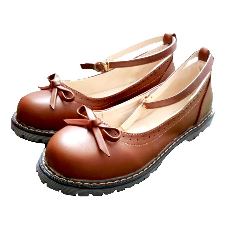 Dr Martens Shoes Price Malaysia