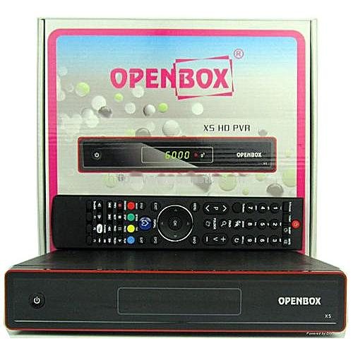 DREAMBOX/OPENBOX/SKYBOX F3/F5/X5 TPLink WiFI/ROUTER CHEAPEST PRICE