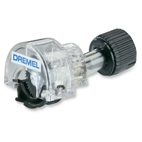 [NEW] Dremel Mini Saw Attachment 670