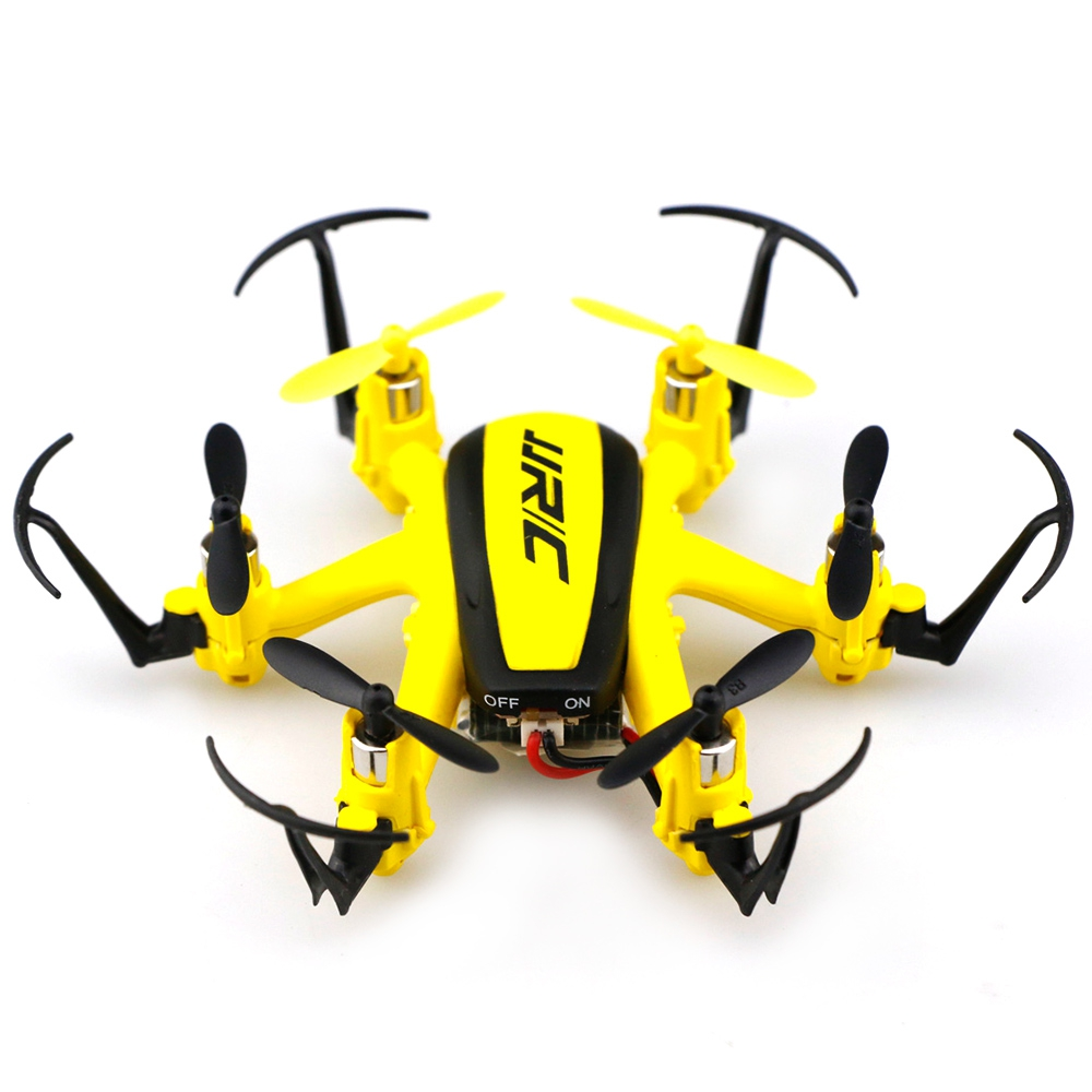 drone courier with Drone Jjrc H20h 2 4ghz 4ch 6 Axis Gyro Mini Hexacopter Yellow Shirosarumy F316866 2007 01 Sale I on Kingma Camera Lens Protector Petal Sun Hood Sun Hood Sunshade Dji Phantom Dashermart F246420 2007 01 Sale I further The Sith Archives The New Sith Trials Resource Thread further Showthread also Queensland Police To Use Surveillance Drones To  bat Crime Ahead Of G20 Conference as well Faa Approves Amazon Drones For Same Day Delivery.