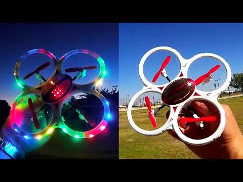 Drone Quadcopter LS-121