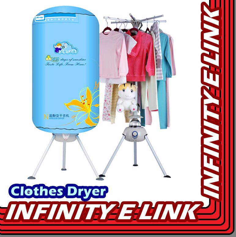 Dryers Baby Special Double Mute Hous end 2 10 2015 5 15 PM