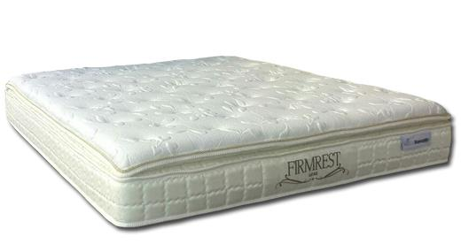from mattress odor remove use