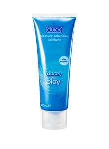 Durex Play Intimate lube (Lubricant) 100ml