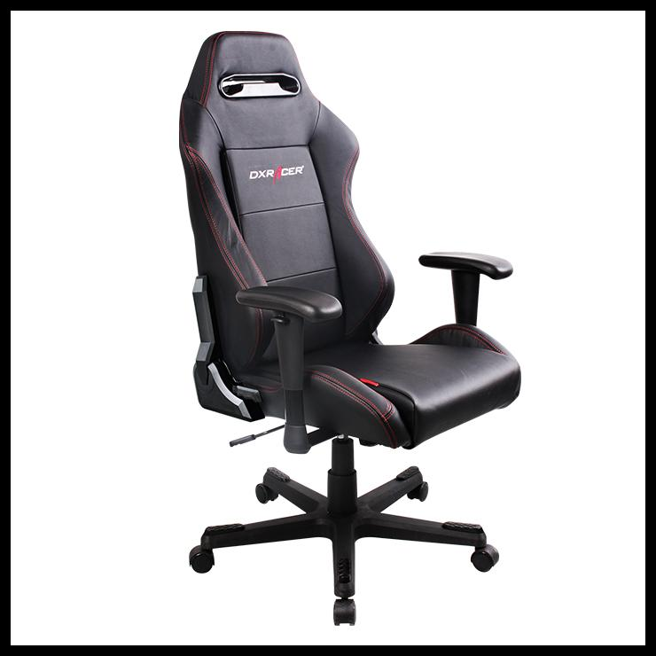 DXRACER DRIFTING SERIES GAMING CHAIR (OH/DE03/N)