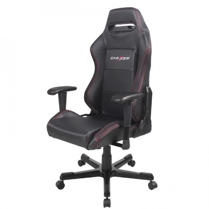DXRacer Drifting Series Soho Chair (OH/DF88/N) for DESKTOP OFFICE