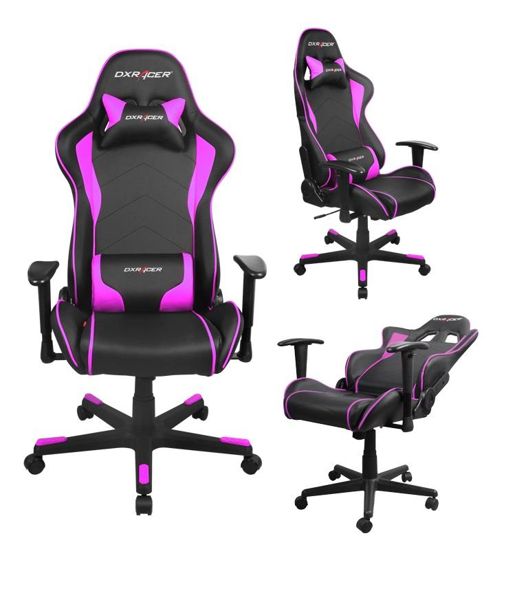 dxracer gaming chair fe08 leather end 10 4 2015 5 15 pm