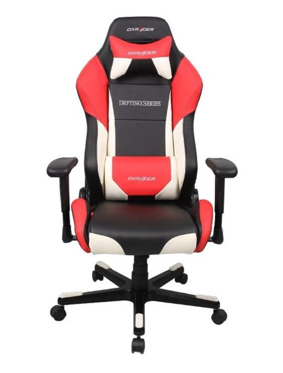DXRacer PC Gaming Chair OH end 2132016 1115 PM MYT  : dxracer pc gaming chair de61 nwr saladz 1502 13 Saladz1 Gaming <strong>Recliner</strong> from www.lelong.com.my size 570 x 751 jpeg 28kB