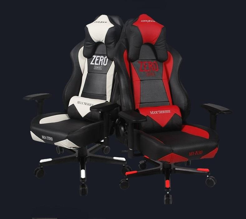 dxracer pc gaming chair oh end 2 12 2016 7 15 pm myt