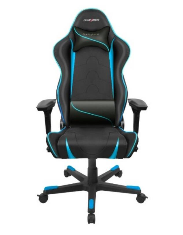 DXRacer PC Gaming Chair OH RF8 NB end 2 13 2016 12 15 AM