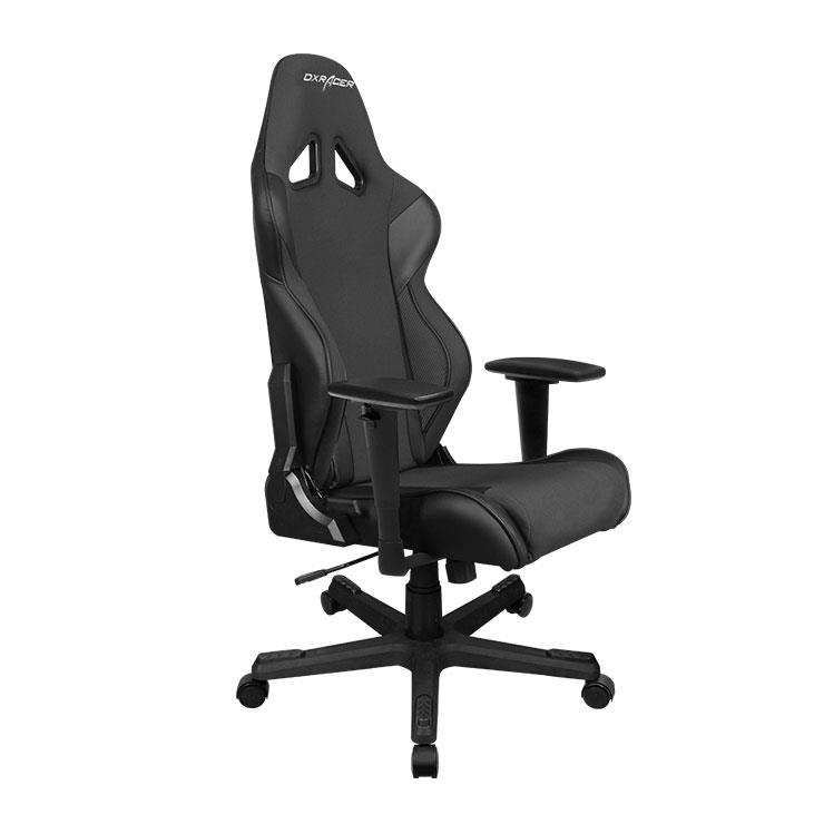 DXRACER RACING SERIES GAMING CHAIR (OH/RW106/N)