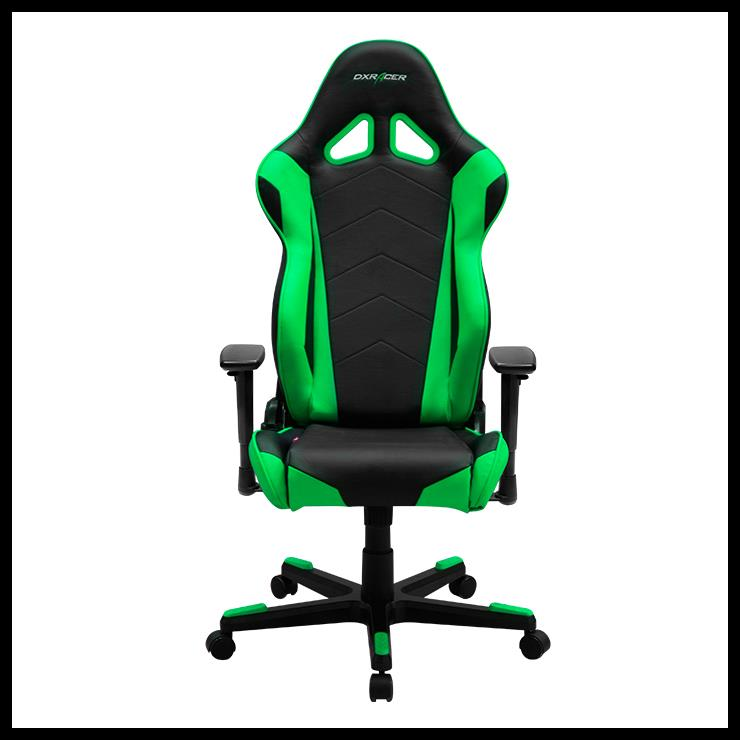 DXRacer Racing Series PC Gaming Chair - OH/RE0/NE